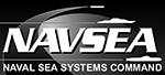 NAVSEA_logo