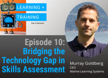Bridging the Technology Gap in Skills Assessment